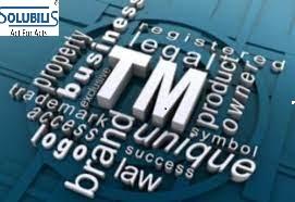 Trademark Registration in Cochin